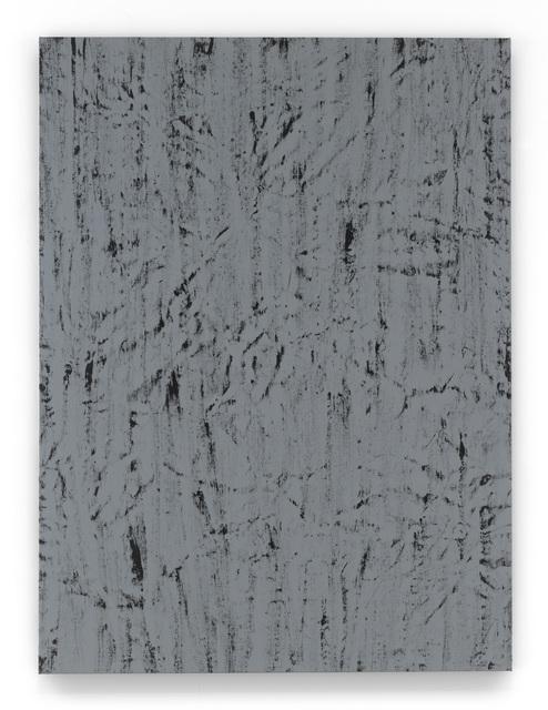 , 'Beton 3 (T.3439 Tiger),' 2017, Sies + Höke
