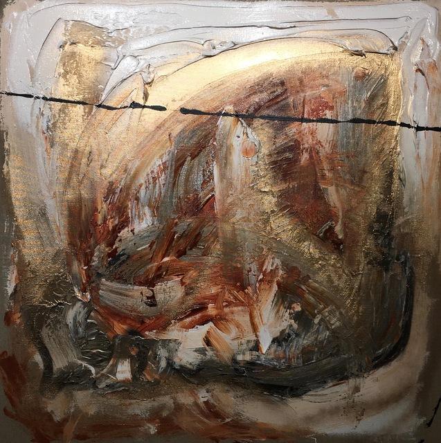 Shane Townley, 'II', 2019, Gallery 104