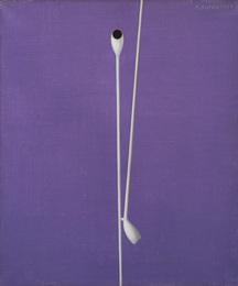 Pipe viola