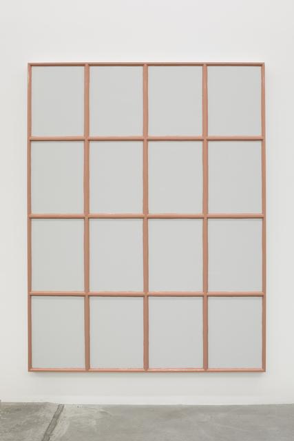 , 'Meguro Marguerite,' 2017, V1 Gallery