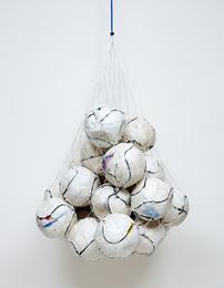 Soccer Ball Bag 1