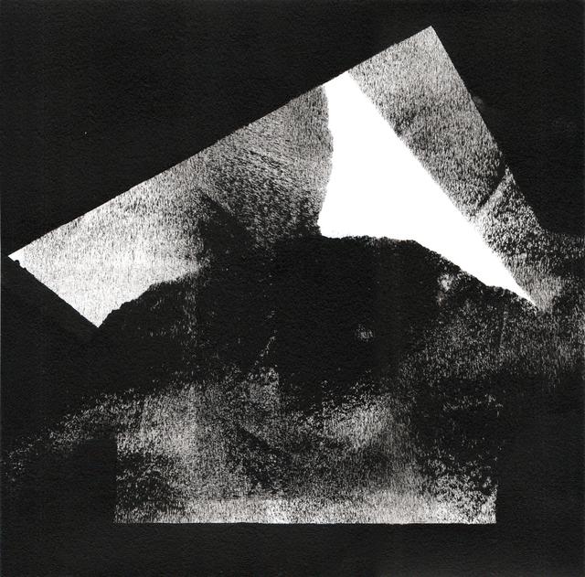 , 'Echappée 6,' 2016, Encounter Contemporary