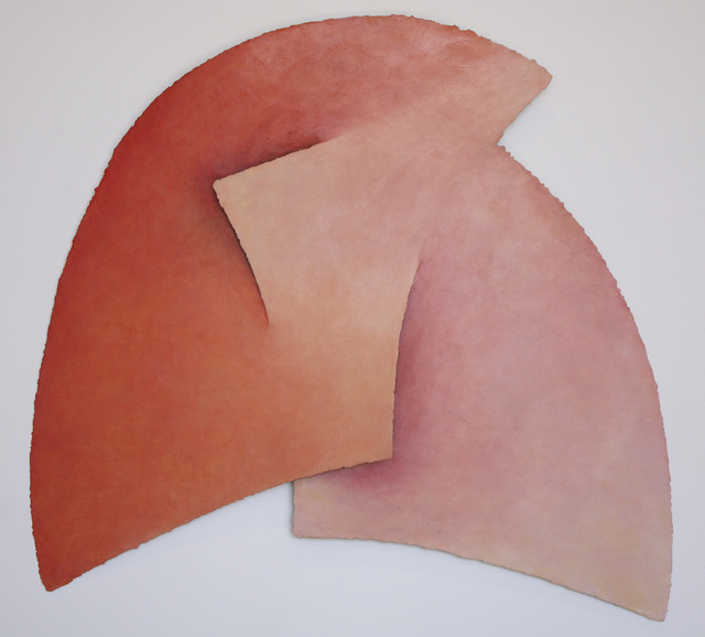 , 'Forbidden Fruit,' 1986, David Richard Gallery
