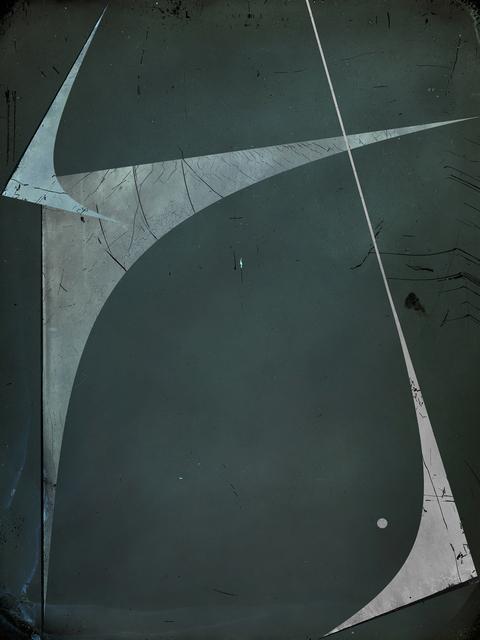 Luis González Palma, 'Haiku 11', 2018, Lisa Sette Gallery