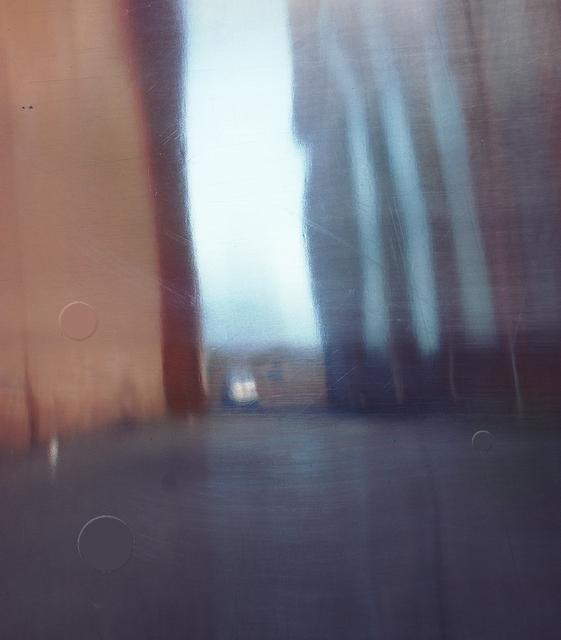 , 'Lane V,' 2017, Artereal Gallery