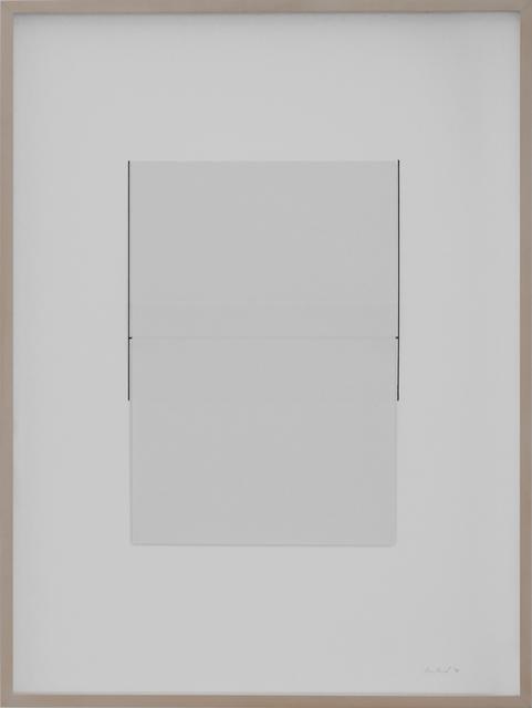 , 'Untitled,' 1998, Peter Blake Gallery