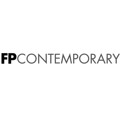 FP Contemporary