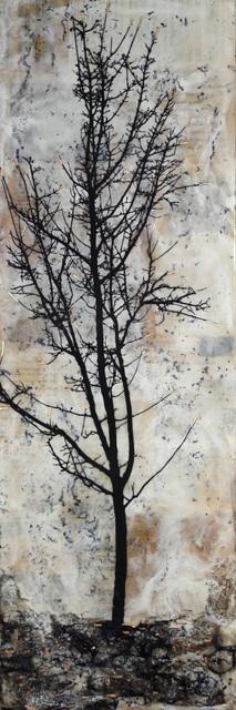 , 'It Seems Like Yesterday,' , Sparrow Gallery