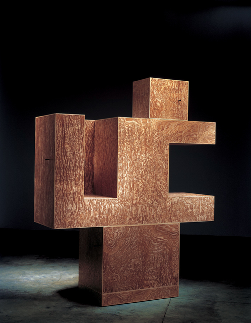 Ettore Sottsass, 'Cabinet 66', 2006, Friedman Benda