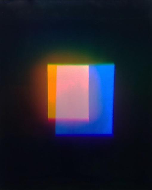 , 'Untitled,' , Waterhouse & Dodd