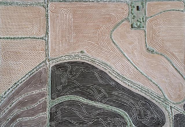 , 'Homestead or Hillock,' , Nüart Gallery