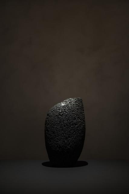 , 'Tijuco Vase 02,' 2017, Sage Culture