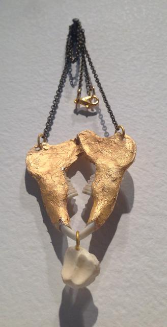 , 'Kothali 5,' 2017, Barbara Frigerio Contemporary
