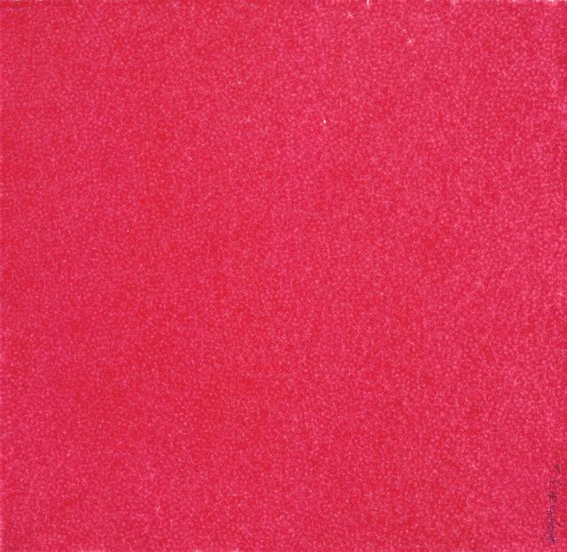 , 'Fingerprints 2011.3-2,' 2011, Alisan Fine Arts