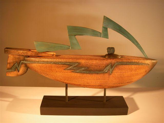 , 'El Rescate del tesoro,' 2013, Galeria Laura Haber