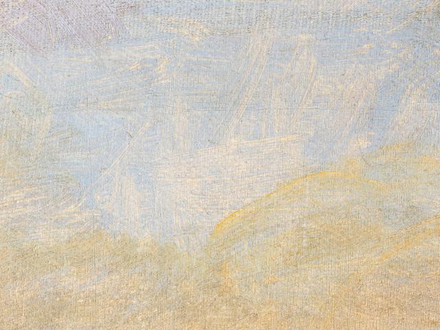 , 'Ak#14,' 2016, Galerie Krinzinger