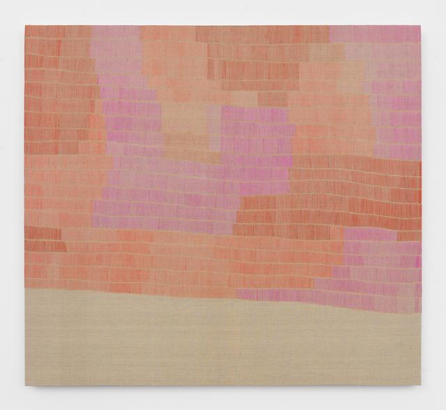 , 'Zero 1567,' 2017, Sean Horton (presents)
