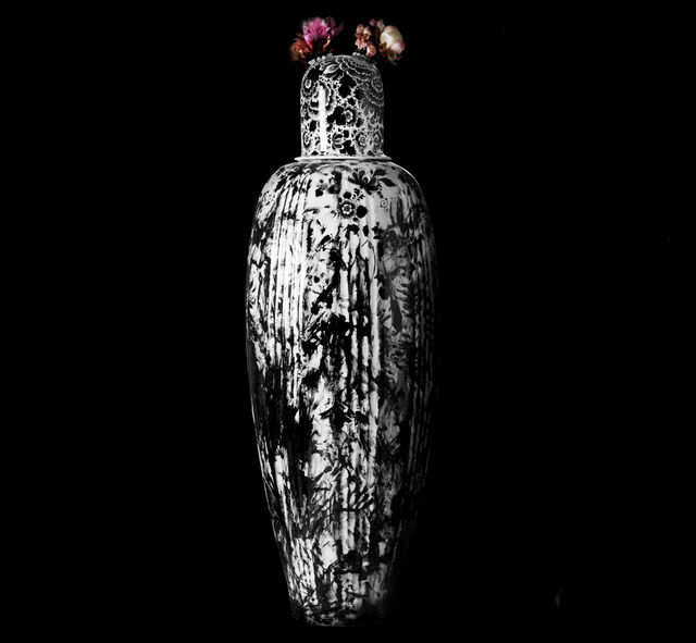 Marcel Wanders, 'Shiqule Nuhai', 2016, Friedman Benda
