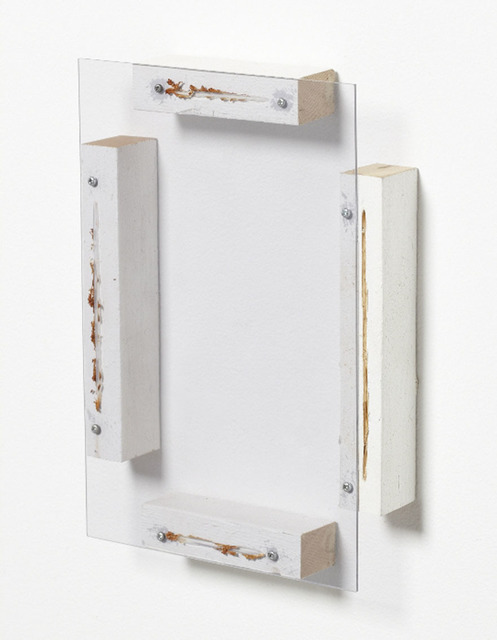 , 'Spatial Environs,' 1994, Tomio Koyama Gallery
