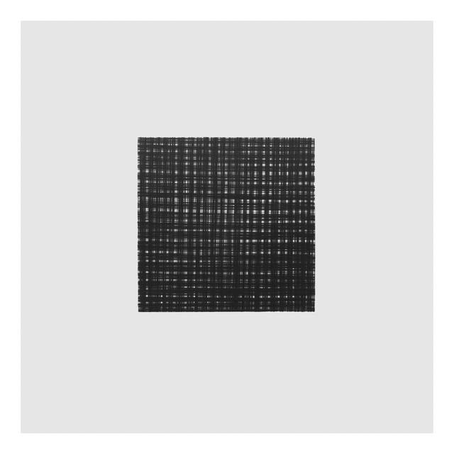 , 'A 145-014,' 2014, Muriel Guépin Gallery