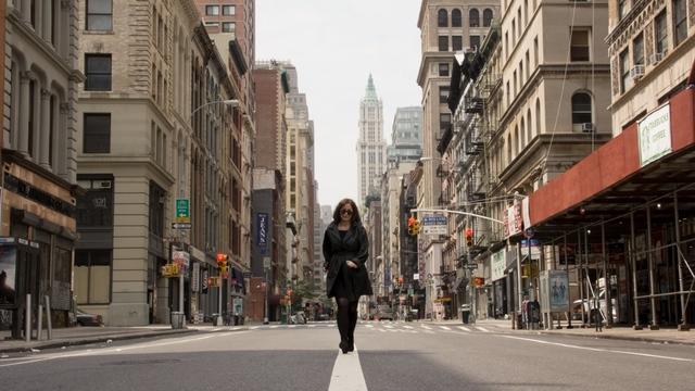 Holly Zausner, 'Unsettled Matter', 2015, Postmasters Gallery
