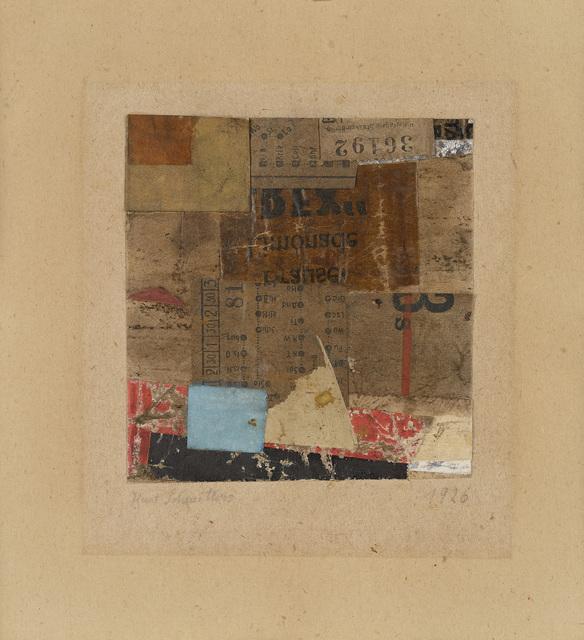, 'Untitled,' , Galerie Zlotowski