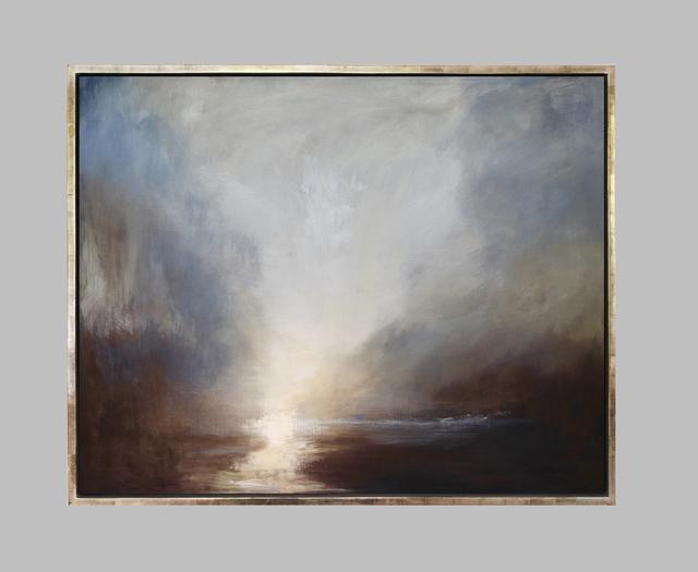 , 'Atardecer,' , Cadogan Contemporary