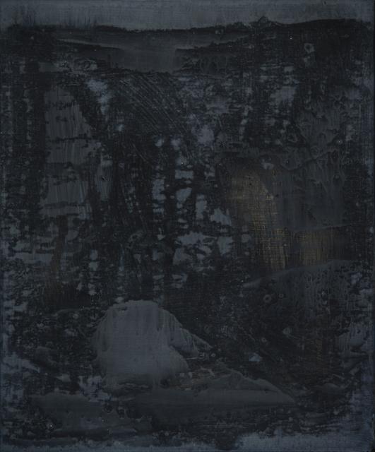 Norbert Pümpel, 'Kondensat Q01 S006', 2013, Artdepot