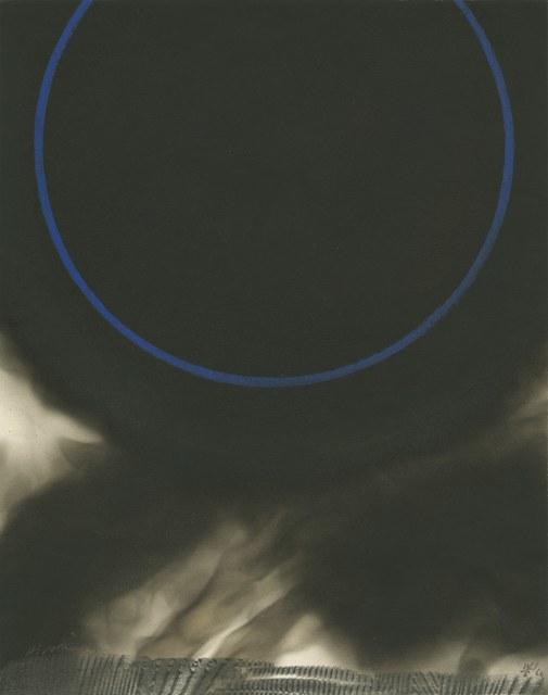 , 'Hiroshima,' 1966, Laure Genillard