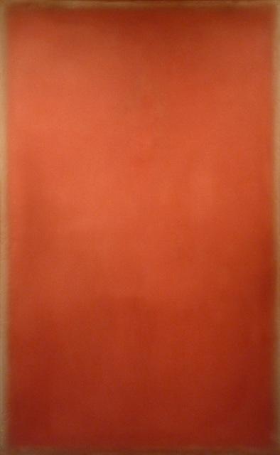 , 'Ballenas (B),' , Bau-Xi Gallery