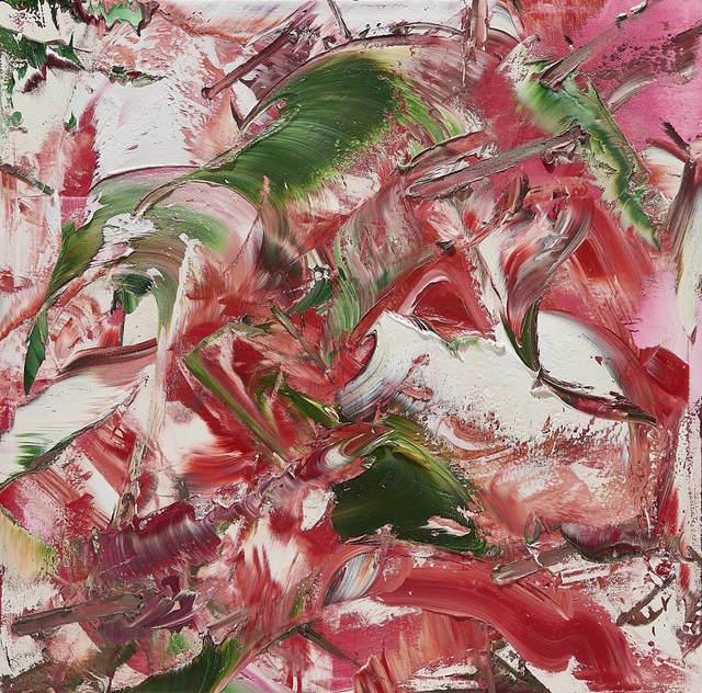 , 'Usquam Nusquam,' 2018, 313 Art Project