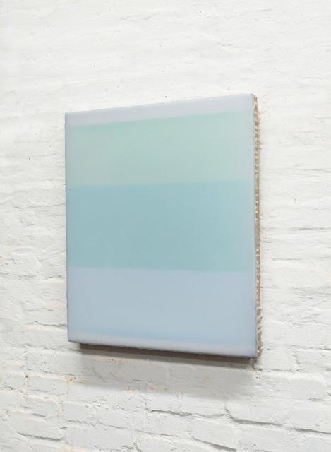 , '#2191,' 2016, Victor Lope Arte Contemporaneo