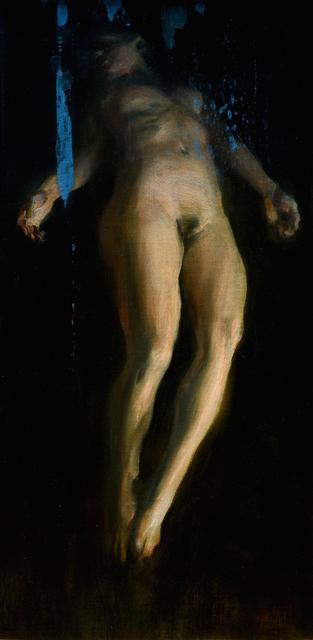 , 'Graviton,' 2014, Gallery 1261