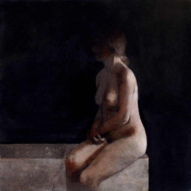 , 'Untitled (Desnudo),' , Galerie Arcturus