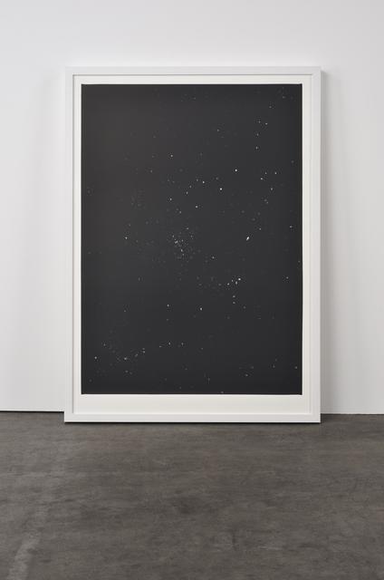 Ugo Rondinone, 'Stars', 2009, Weng Contemporary