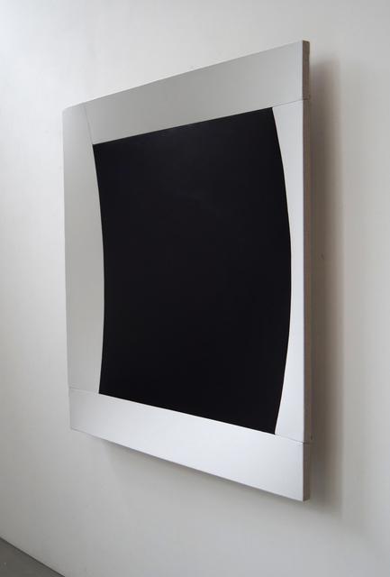, 'Getting Square Again,' 2014, Peter Blake Gallery