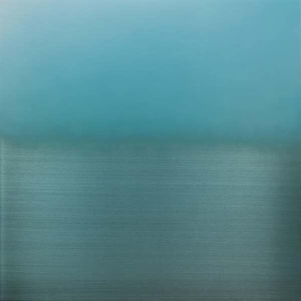 , 'Mizu Iro Light Blue ,' 2015, Sundaram Tagore Gallery