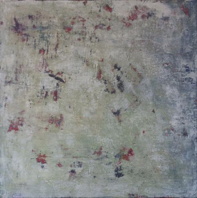 George Antoni, 'Untitled 527', 2019, Sheridan Russell Gallery