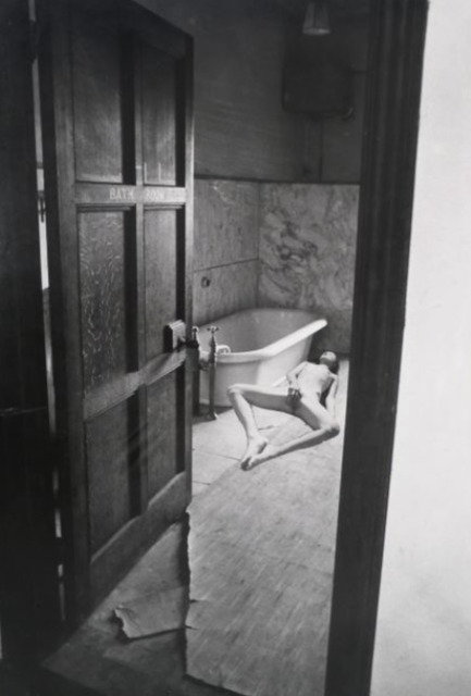Penny Slinger, 'Private', 1970-1977, Richard Saltoun