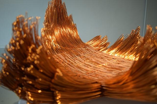 , 'Segnica S/C 24-13,' 2013, Galerie Frey