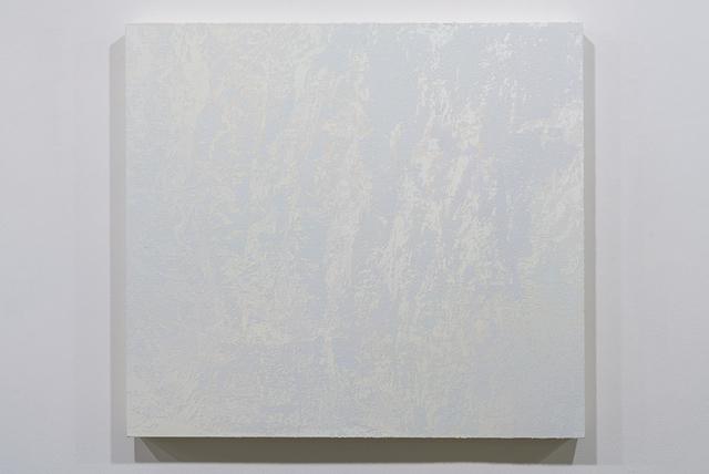 , 'Areas : 11722,' 2016, Galerie Roger Bellemare et Christian Lambert