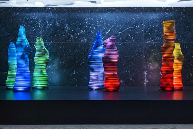 , 'Untitled,' , Studio Orfeo Quagliata