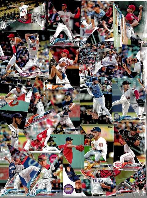 , 'Baseball Armageddon (Warm-up),' 2018, Undercurrent Projects