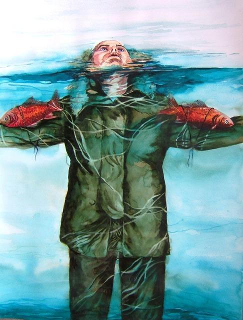, 'deniz olsam ,' 2010, Galeri Nev