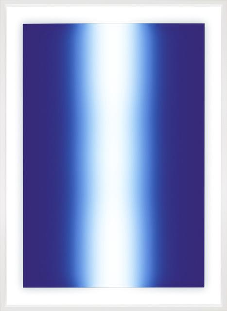 , 'FLAG 25,' 2014, FELDBUSCHWIESNERRUDOLPH