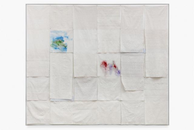 Liza Lou, 'Unminding Cloud', 2019, Lehmann Maupin