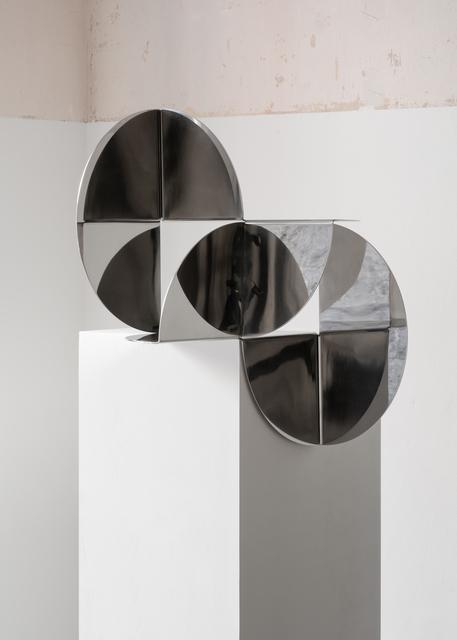 Alejandro Urrutia, 'Luna', 2019, SIRIN
