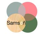 Samsøñ