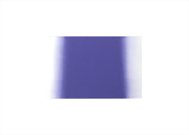 , 'Illumination, Ultramarine #02-17-27,' 2017, Russo Lee Gallery