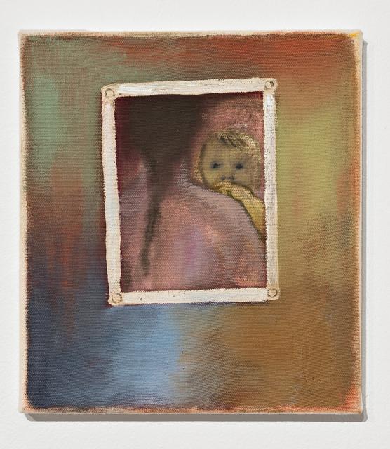 , 'Untitled,' 2015, Et al.